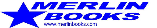 Motorcycle books, repair manuals, workshop manuals